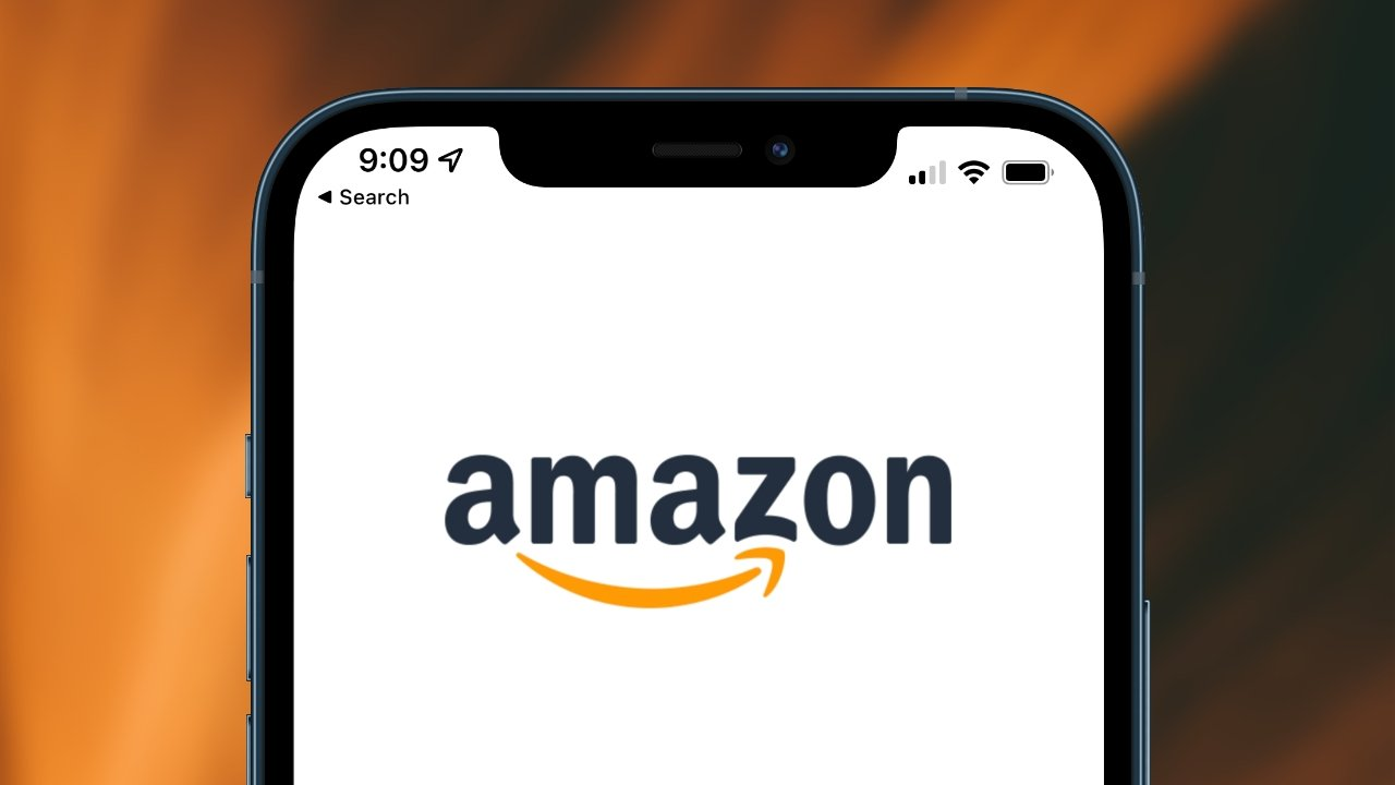 Amazon hit with record GDPR fine