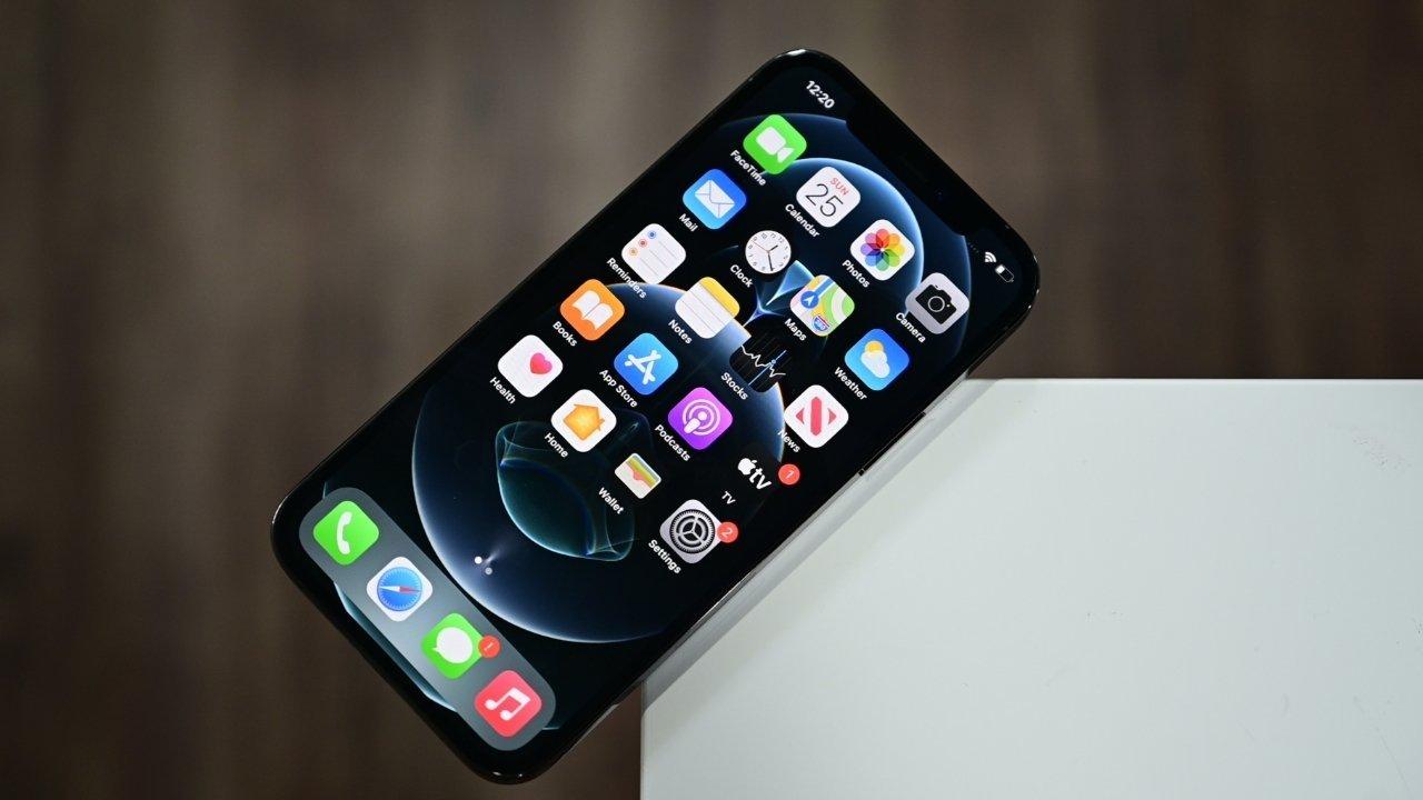 Apple Issues Fifth Developer Betas for iOS 15, iPadOS 15, TVOS 15