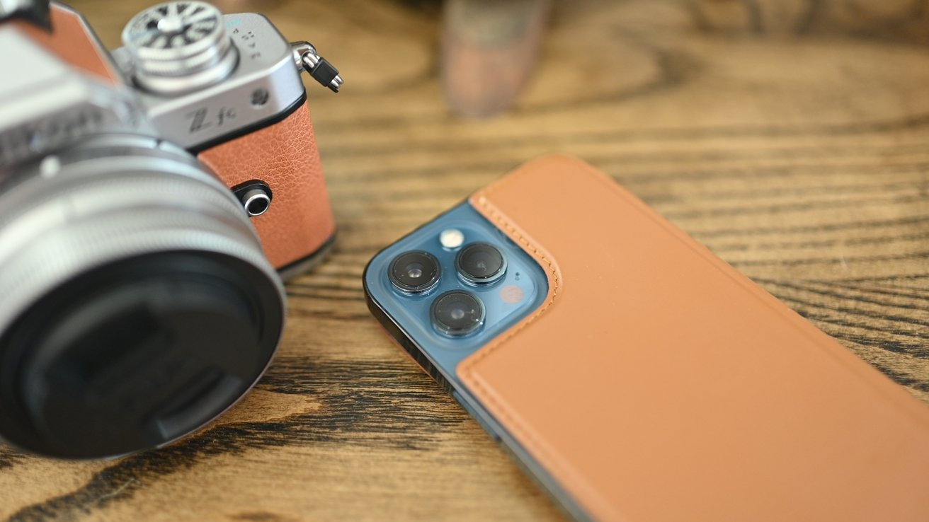 SurfacePad camera module cutout