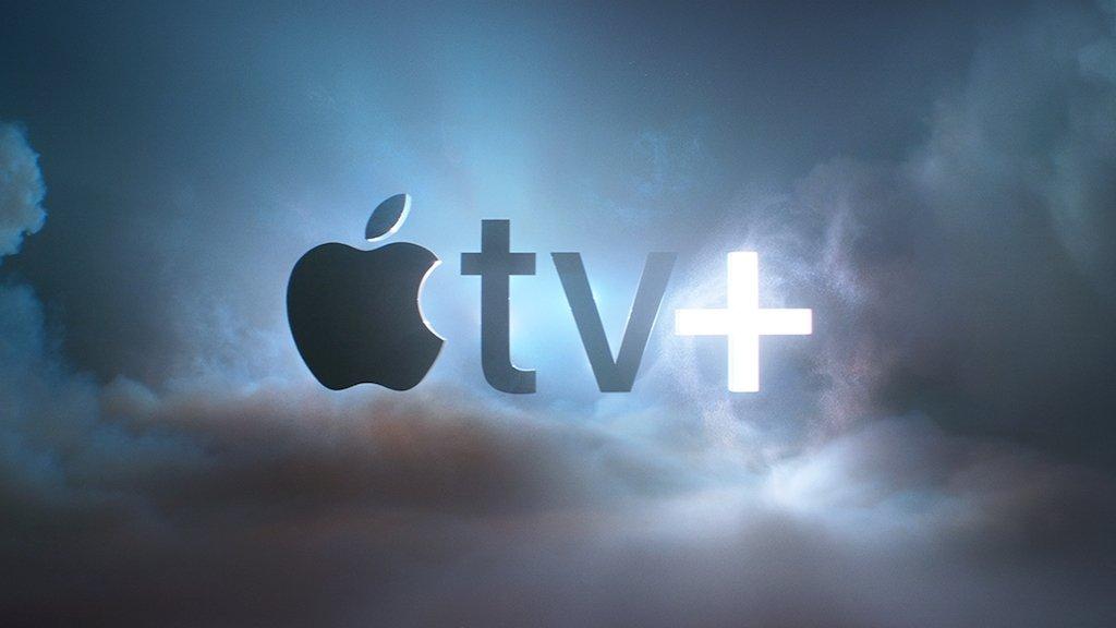 Apple Among Bidders for Sue Mengers Biopic Starring Jennifer Lawrence