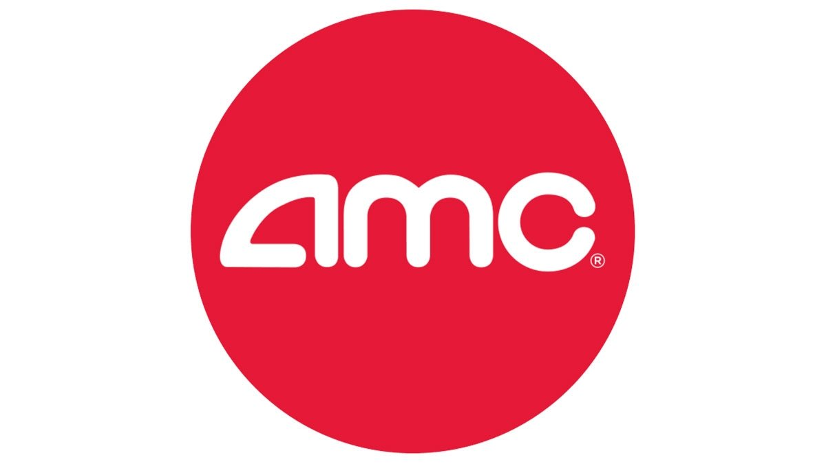 Cinema giant AMC to accept Apple Pay by 2022