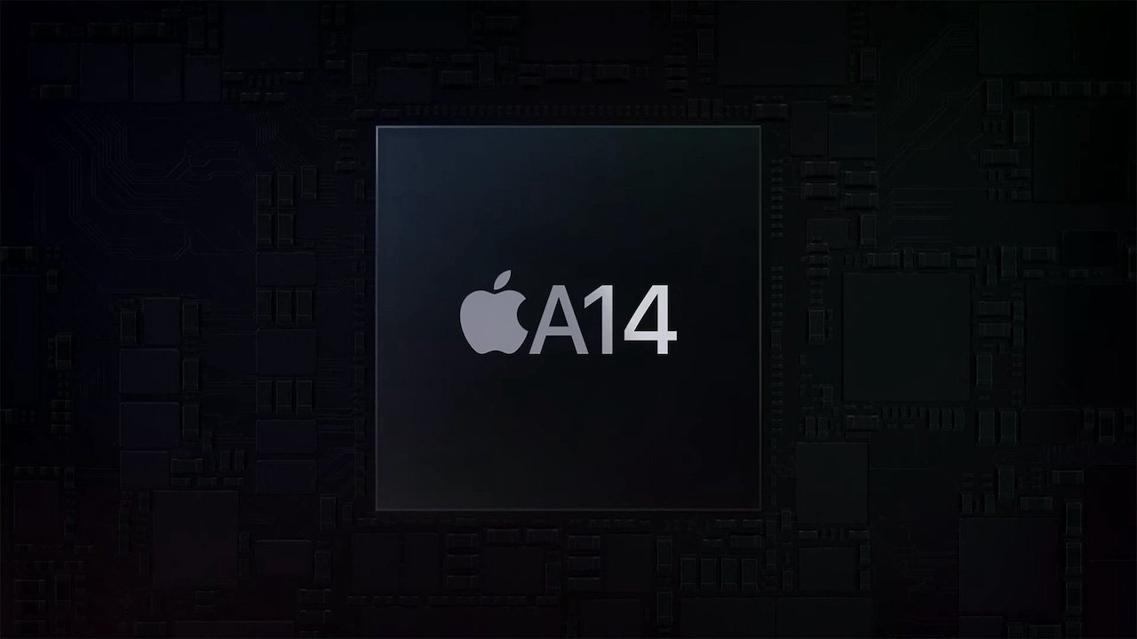 2022 iPhones, Macs Could Boast 3nm Chips