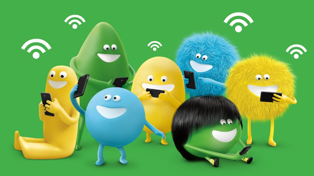 Cricket wireless offers ad-supported HBO Max with its $60 per month plan