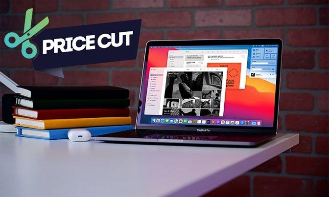 Apple MacBook Pro Deals