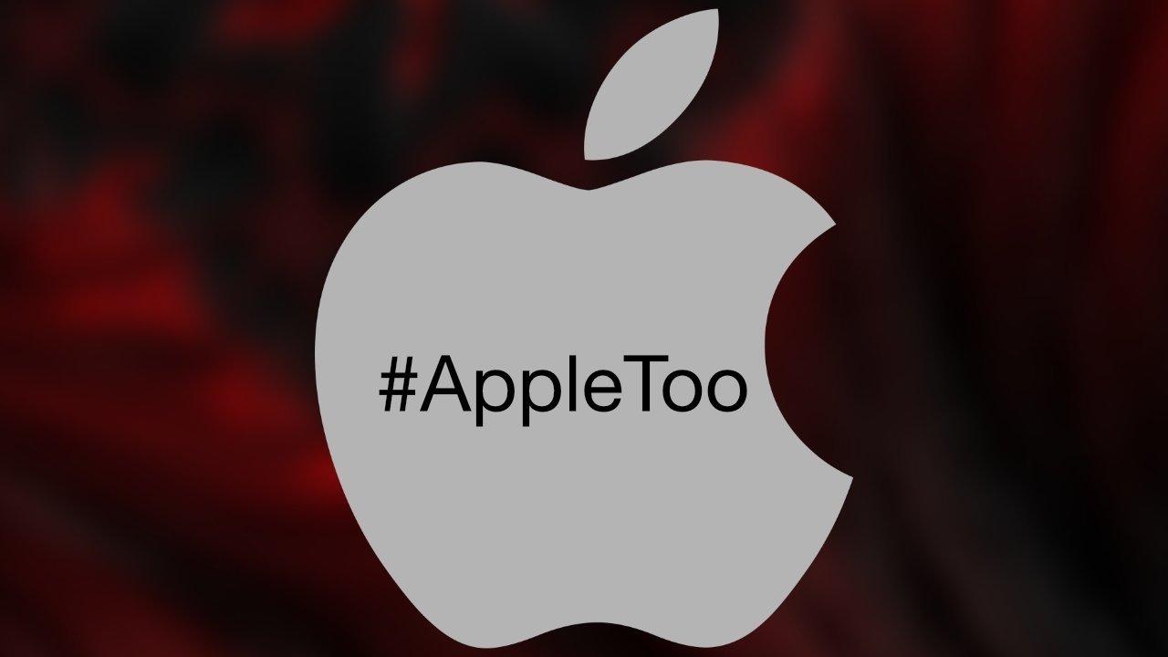Credit: AppleInsider