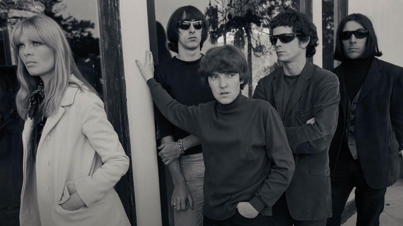Apple TV+ releases 'The Velvet Underground' trailer ahead of Oct. 15 debut  | AppleInsider