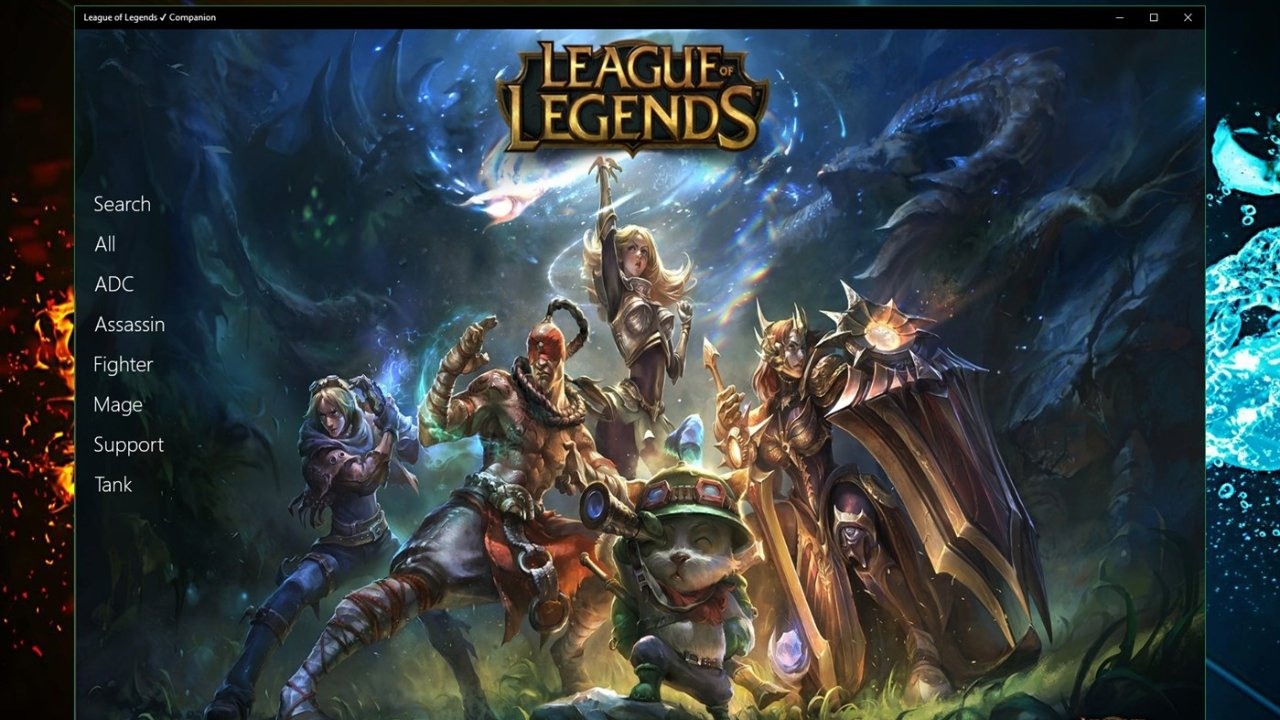 League of Legends Ultimate Guide for FREE