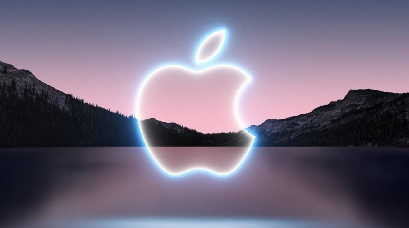 iPhone 13, Apple Watch Series 7 To Feature In First Of Two Apple Events