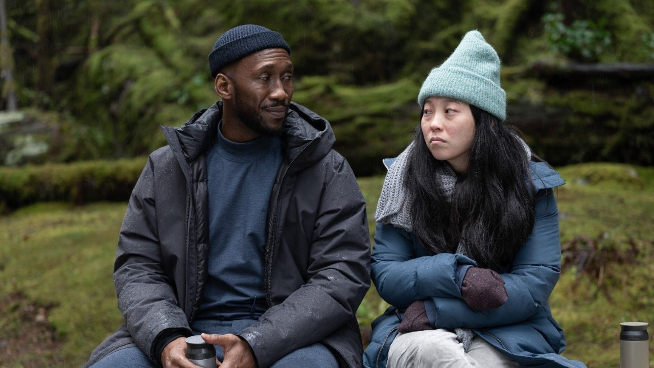 Apple TV+ drama 'Swan Song' debuts on December 17 | AppleInsider