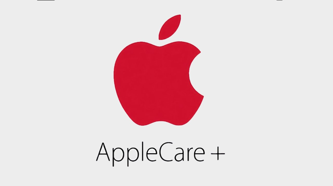 Apple adds theft and loss coverage to AppleCare+ in UK, Australia