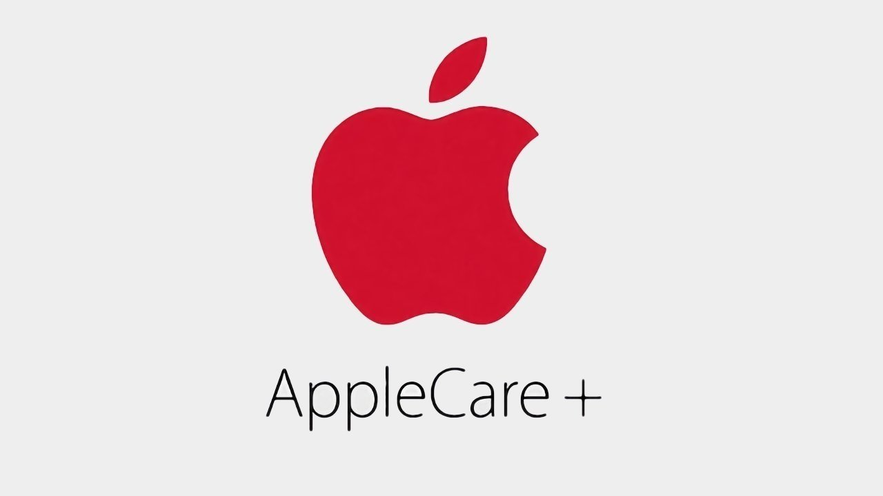 photo of Apple rolls out AppleCare+ extensions to France, Italy and Spain image