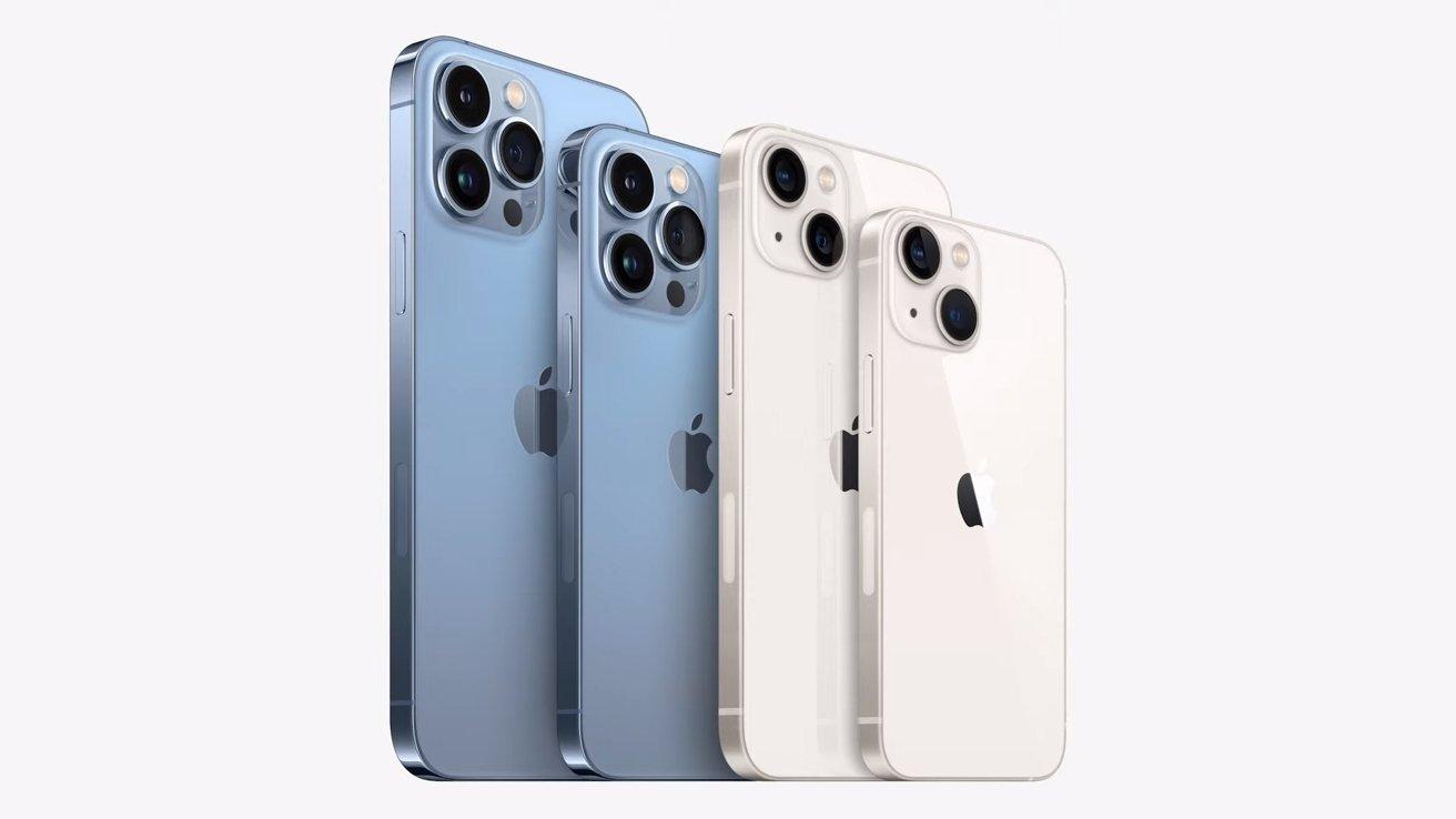 44522 86463 44478 86381 iPhone 13 iPhone 13 Pro xl xl.