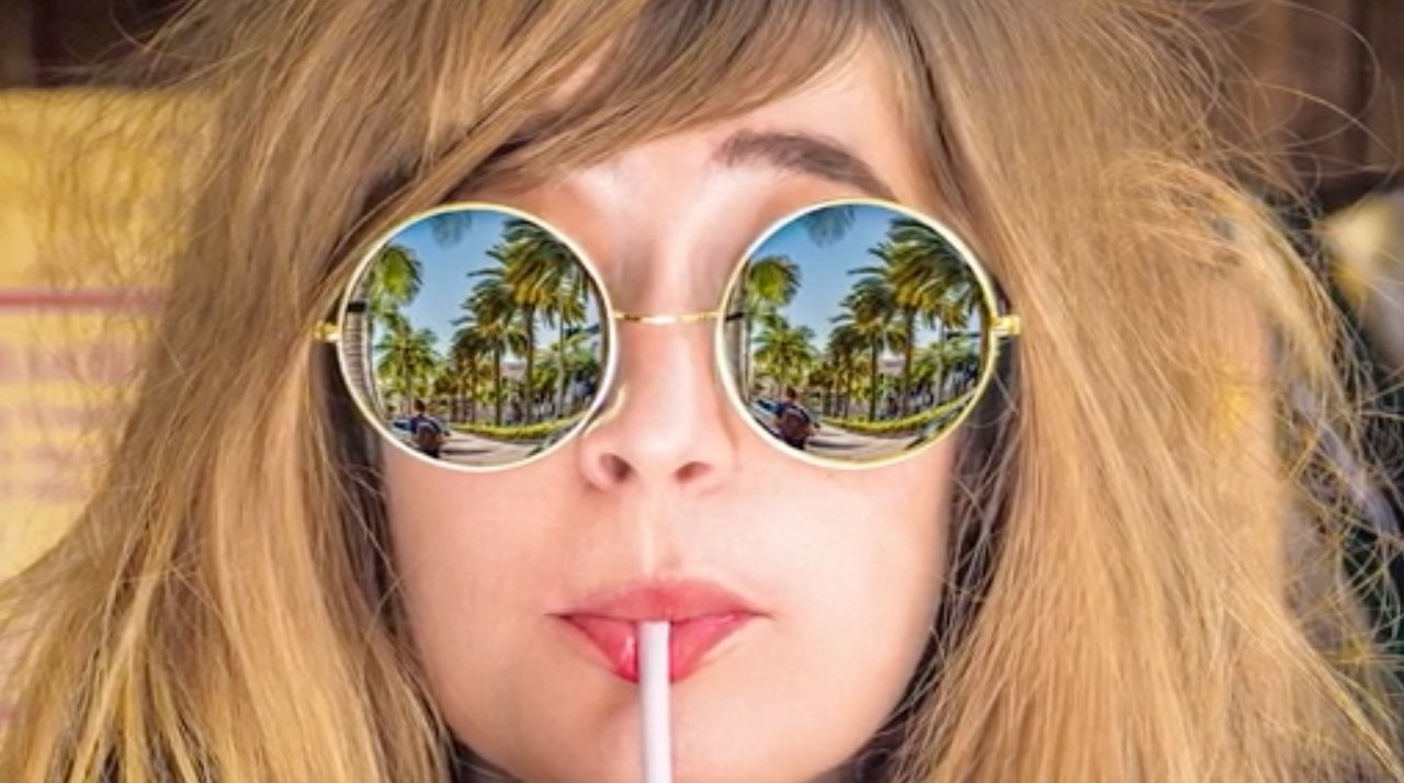 Adobe releases Photoshop Elements 2022, Premiere Elements 2022
