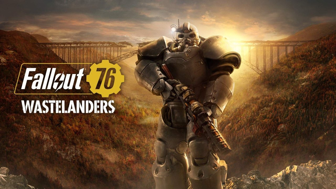 Fallout 76 for $9.99