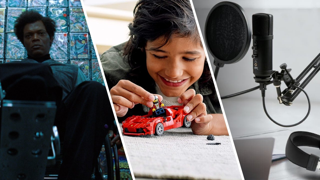 Best Deals Oct. 14: Refurbished iMac, up to 70% off Monoprice and JBL products, and more!
