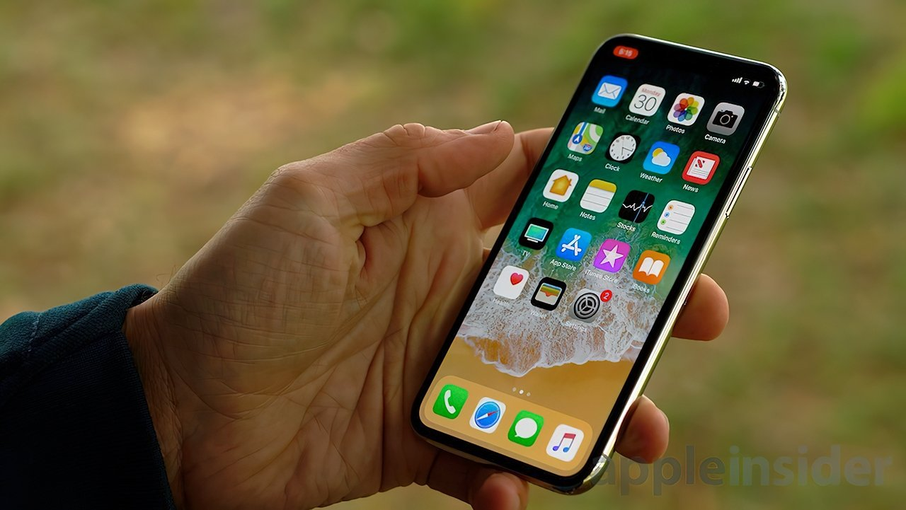 Iphone X Product Timeline Specs Deals