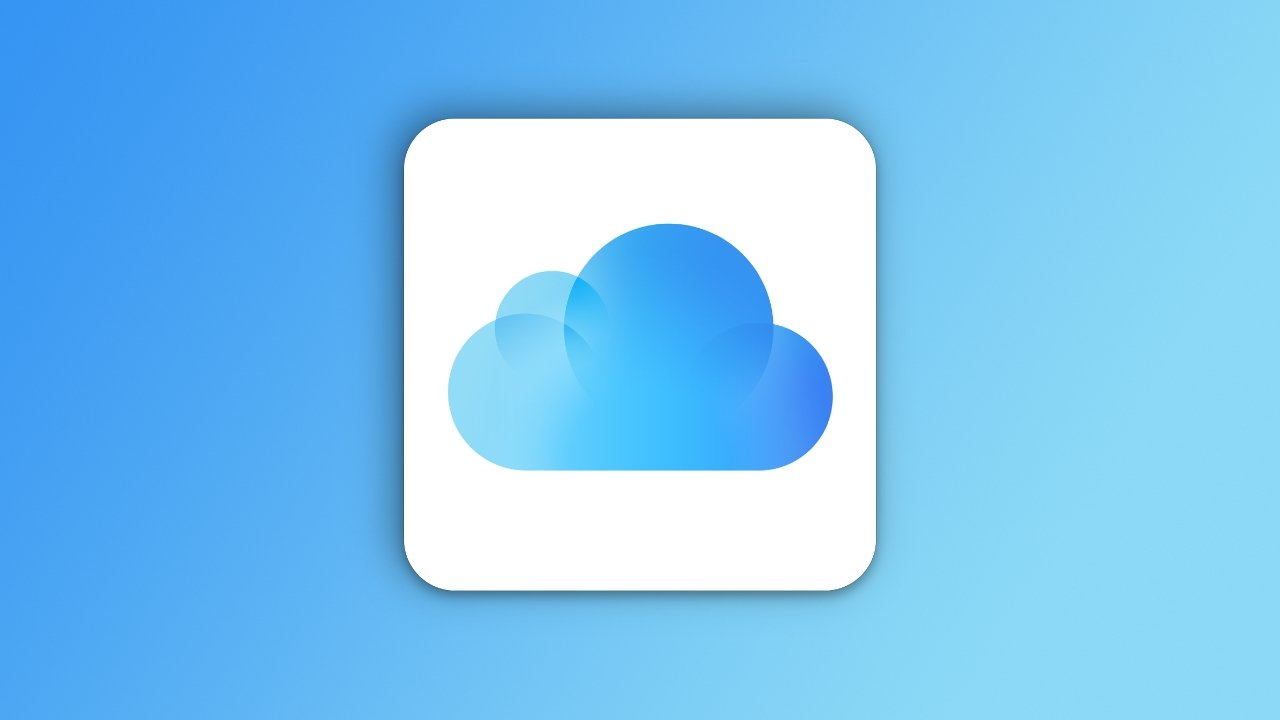 Icloud Features Prices Updates Storage Once you enable the icloud photos option, images and videos added to the photos application on any of your devices are automatically combined into a single library and uploaded to icloud for remote. icloud features prices updates storage