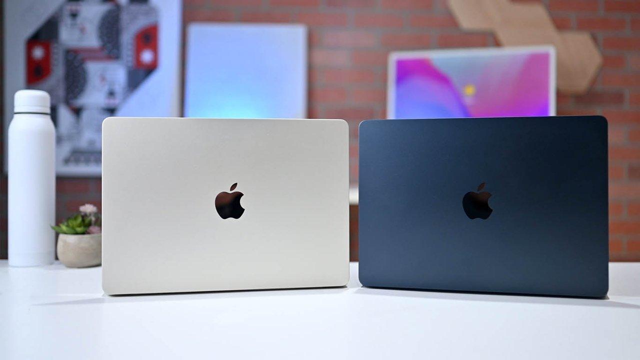 Best MacBook Air Deals