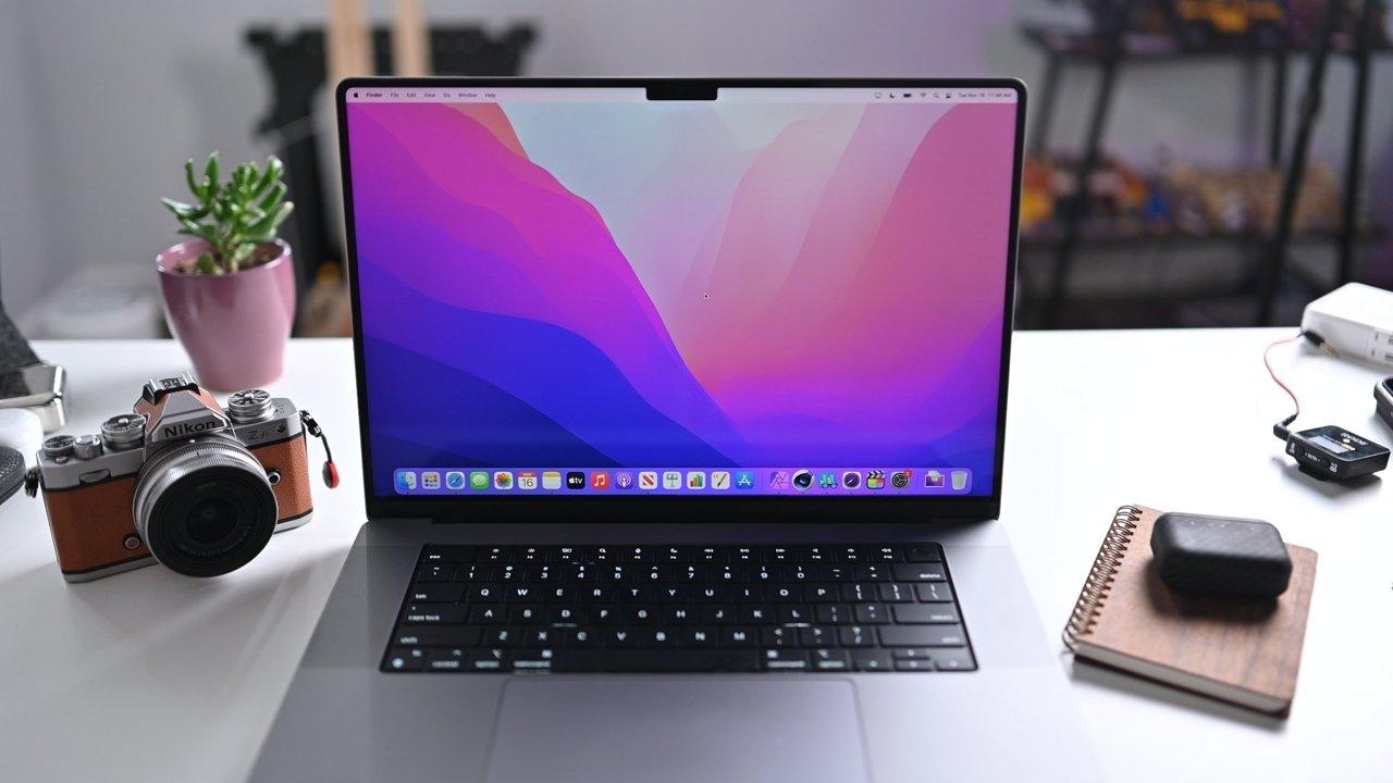 Best MacBook Deals
