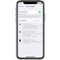 Apple files complaint to halt relitigation of IXI Mobile patent suit