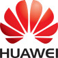 U.S. temporarily eases Huawei prohibitions to buy time for telcos