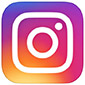 Instagram website source code exposed private information of thousands
