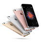 Apple restocks iPhone SE on clearance site, all models available