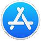 Apple activates Mac App Store analytics in App Store Connect
