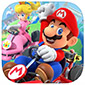 Mario Kart Tour notches estimated 90M downloads in first week of availability