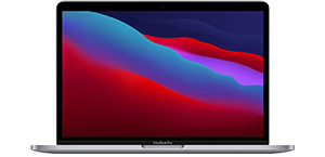 Best M1 MacBook Pro 13 Inch Price