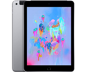 9 7 Ipad Early 2018 Price Guide Coupons Deals And Lowest Prices On All Things Apple