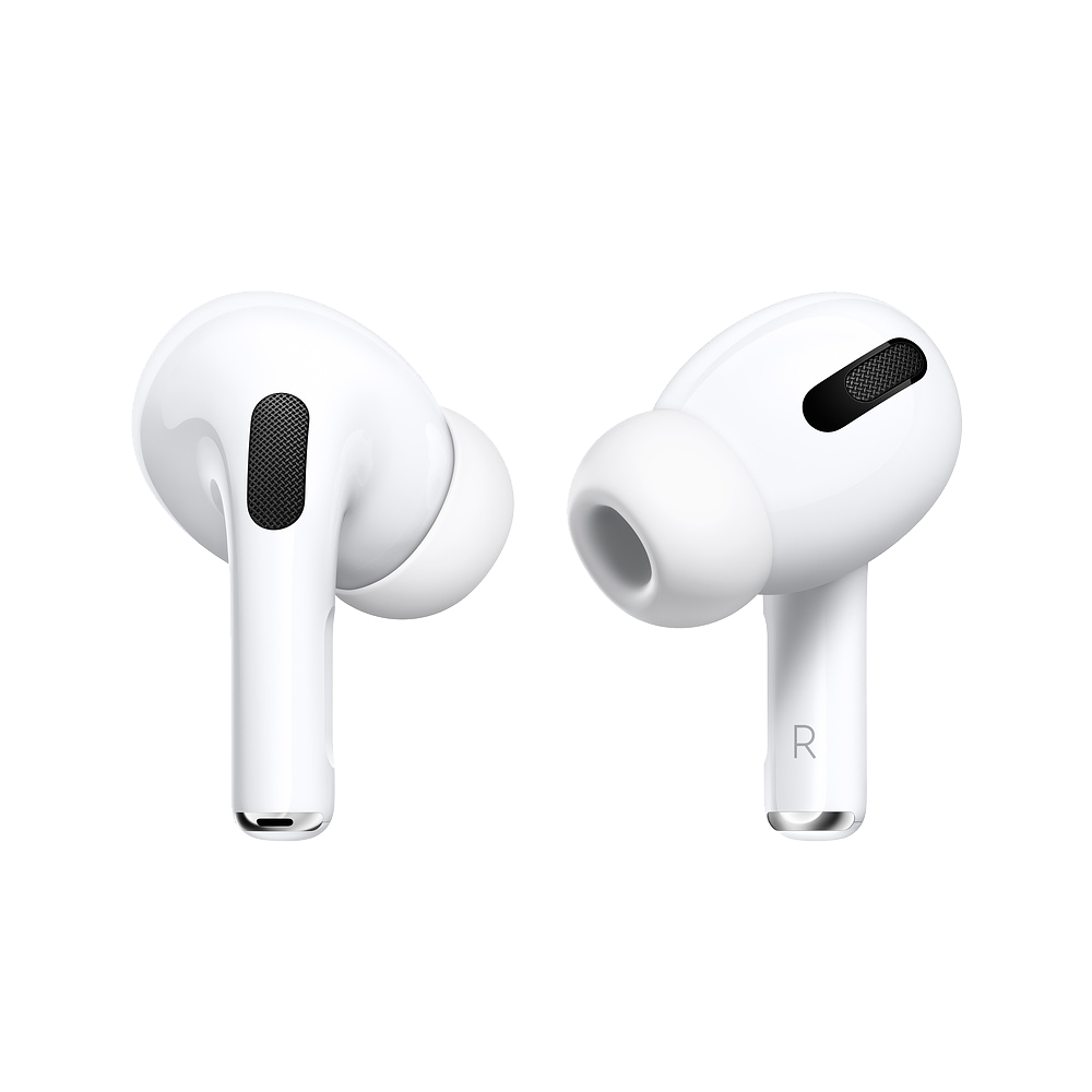 Apple AirPods Pro deals