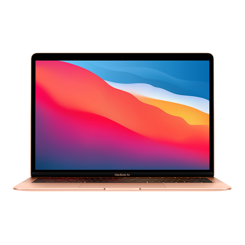 Apple M1 MacBook Air deals
