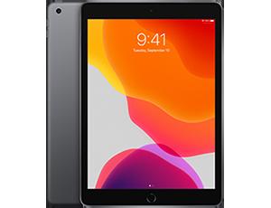 iPad 7th Generation Price