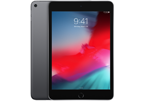 Ipad Mini 5 Early 2019 Price Guide Coupons Deals And Lowest Prices On All Things Apple