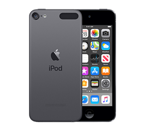Ipod Touch 7th Generation Price Guide Coupons Deals And Lowest Prices On All Things Apple