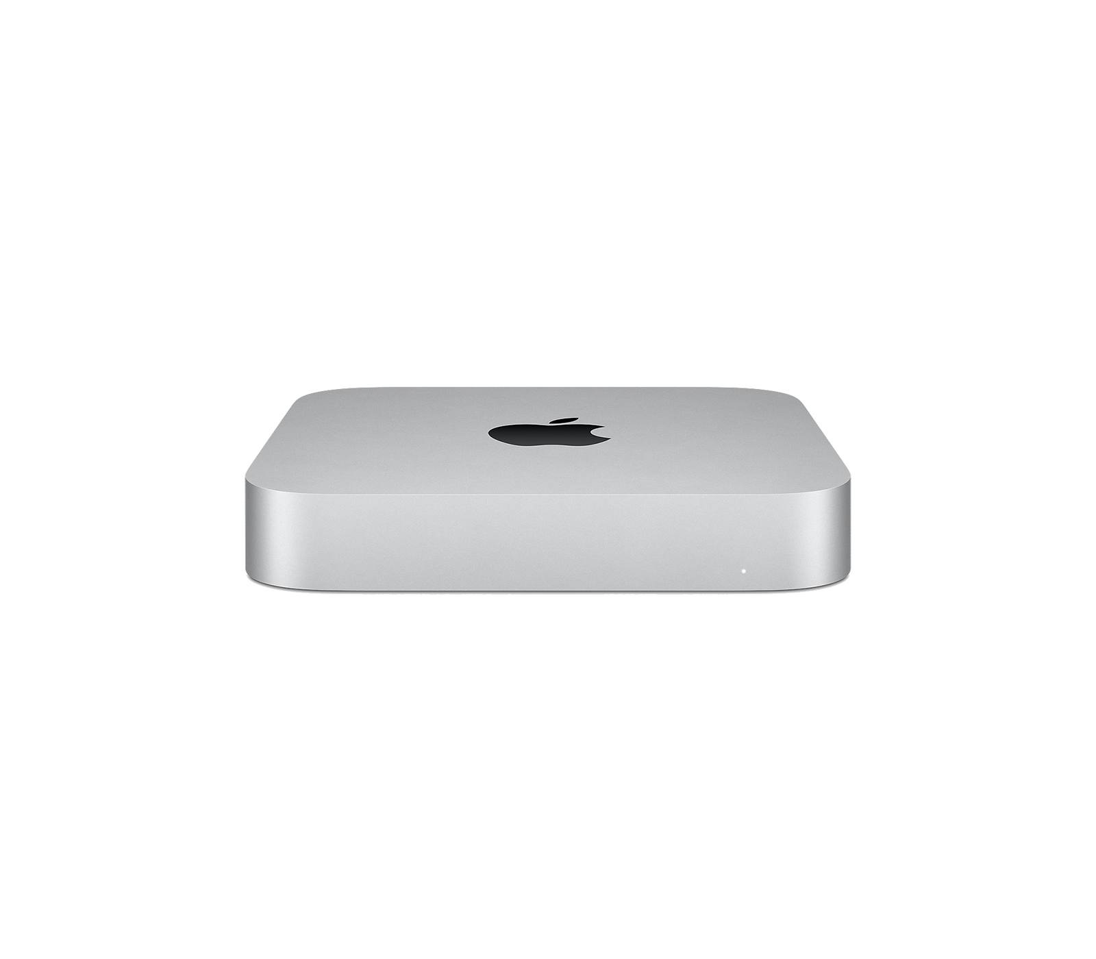 Apple M1 Mac mini price comparison