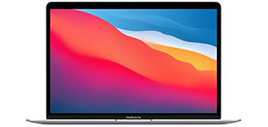 M1 MacBook Air price in Space Gray