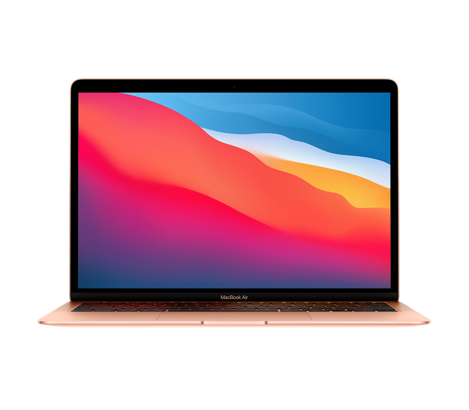 Best M1 MacBook Air prices with Big Sur