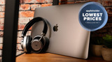Save up to $600 on every 16-inch MacBook Pro in addition to $80 off AppleCare