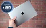 Save up to $150 on every MacBook Air M1
