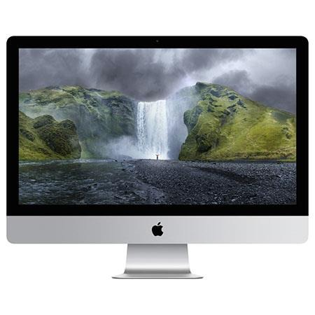 Apple iMac 5K Retina Display Clearance Deals