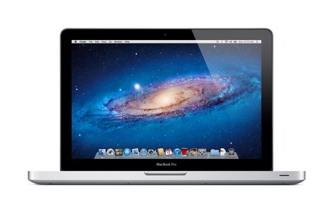 2012 13 inch MacBook deal