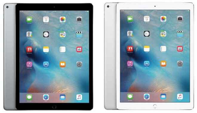 iPad Pro 2 year warranty daily steal