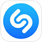 Apple wiped all but one third-party SDK from Shazam for iOS in last update